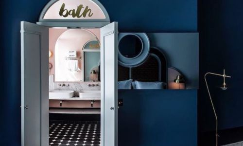 henrietta-hotel-london-bathroom