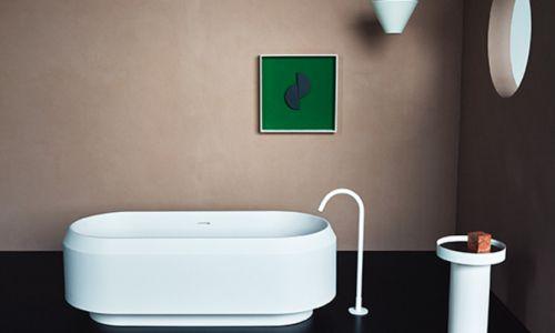 agape-design-lariana-baignoire
