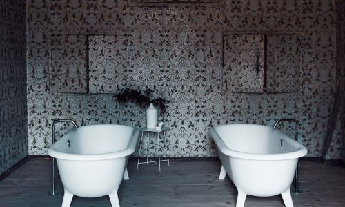 agapedesign-ottocento-bathtub