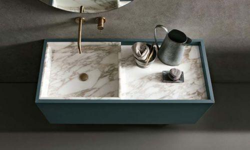 altamarea-meuble-de-salle-de-bains-luxe-must-vasque-marbre