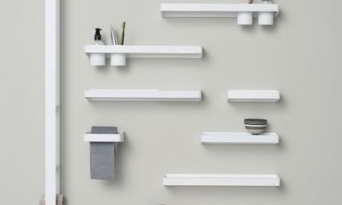 ever-life-design-collection-brunt-accessoires-salle-de-bains-pmr