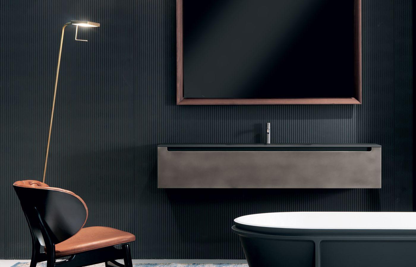 falper-meuble-salle-de-bains-EDGE