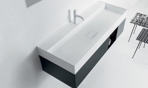 falper-quattrozero-meuble-bains