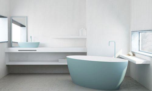 hidrobox-baignoire-freestanding-space-corian-scene-materia-couleur