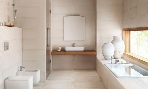 roca-chelsea-salle-de-bains-baignoire-encastrée