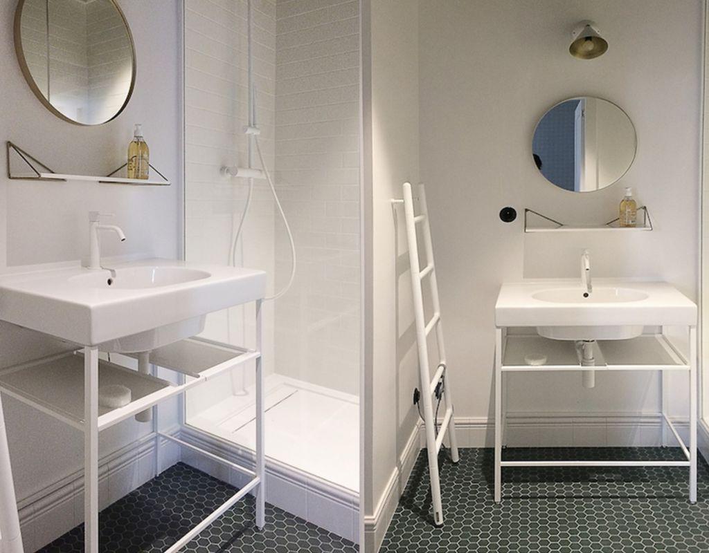 consolle-lavabo-blanc-seche-serviettes-scaletta-receveur-hidrobox